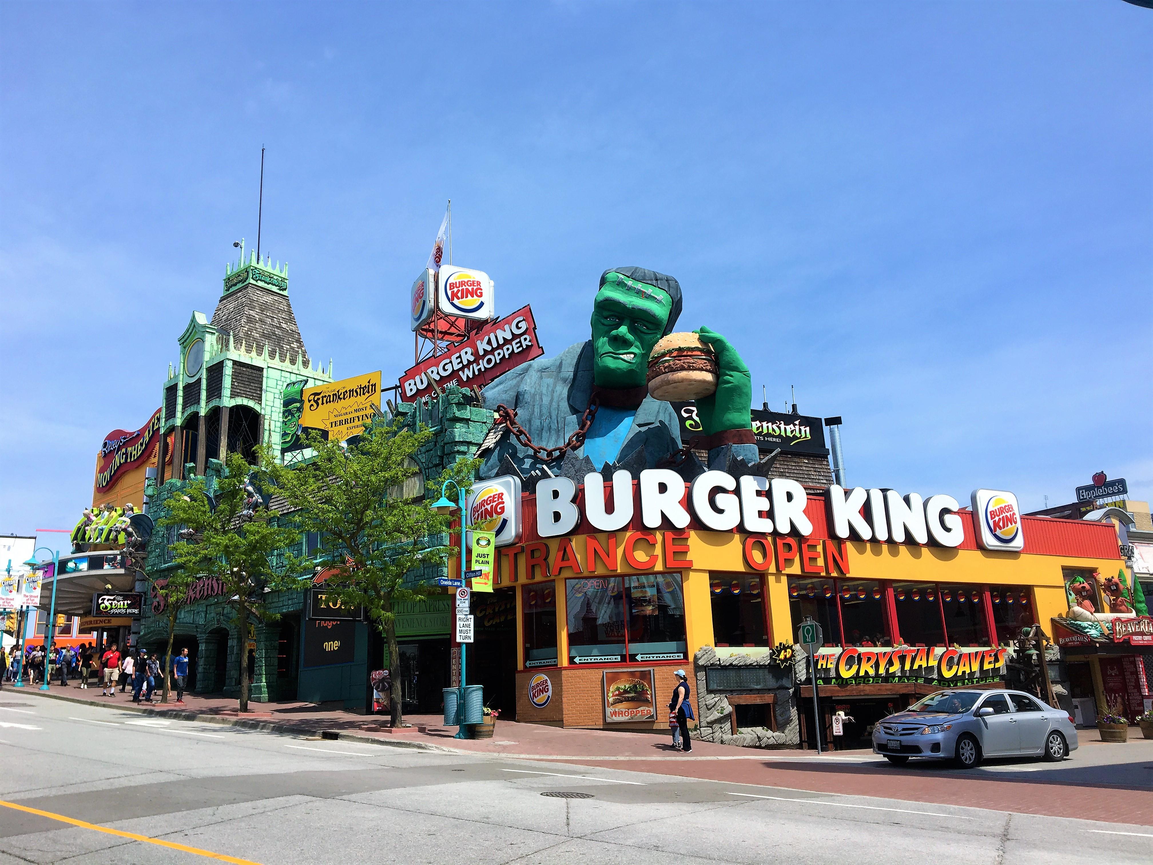 bobs burgery szybkie randki dobry chwytliwy nagłówek randkowy